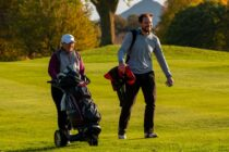 Participation surge has led to some Edinburgh clubs fearing for their futures