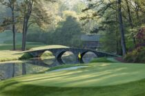 How The Masters leaves behind $200 million in revenue every year