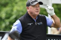 Ian Woosnam reportedly interested in anothergolf club