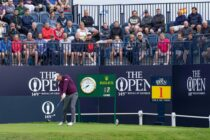 The R&A e-Open: Engaging seasoned golfers and attracting new interest alike
