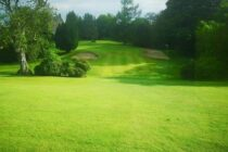 'Distance' charge that Lanarkshire golfers pay is set to be scrapped