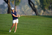 Welsh golf clubs invited to apply for women's golf fund