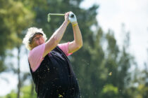 Laura Davies-designed golf course could be sold off