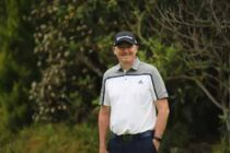 Meet the PGA professional: Mike Bradley