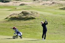 Meet the PGA professional: Ian Mowbray