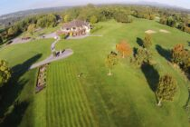 Members save golf club by buying it