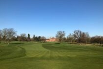 Two more golf clubs to build housing on their land