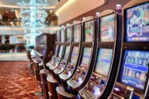 Top 10 fun golf themed slot machine games you may want to play