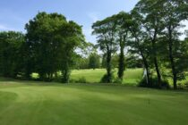 Another golf course set to be converted into housing