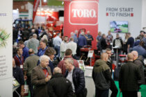 Time to celebrate 75 years of SALTEX