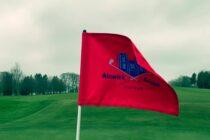 Northumberland golf club to embark on £500k of improvements