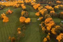Merseyside golf club to undergo £20 million of improvements