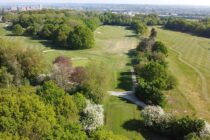 Golf club receives £15.95 million offer to buy its lease