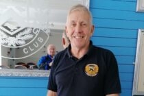 Greenkeeper retires after 51 years of service