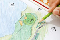 Four of the '13 principles' of golf course design are no longer relevant